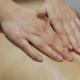 Massage dos Nantes, institut de beauté Eveil des Sens