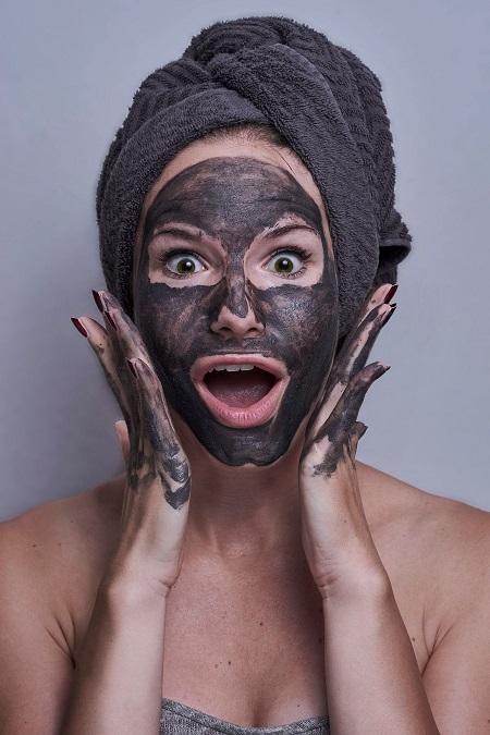 Masque Peel-off Secret des Fées