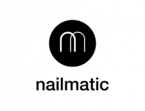 Logo Nailmatic