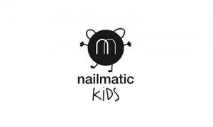 institut eveil des sens oudon - logo Nailmatic kids ongles enfants - 01.07.2016