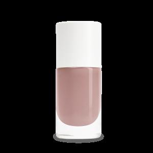 Vernis biosourcé Diana beige rosé Nailmatic