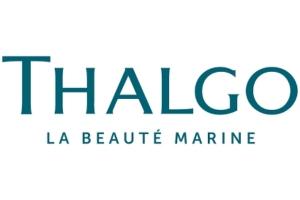 institut eveil des sens oudon - logo Thalgo - 01.07.2019