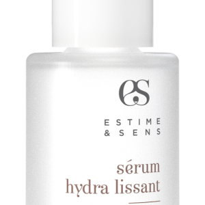 serum_hydra_lissant_30_ml
